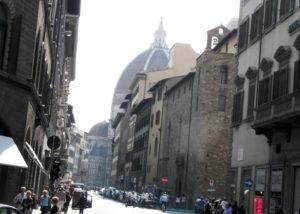 Angelo_Zisa_bologna_città