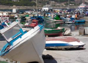 Angelo_Zisa_mare_spiaggia_trapani_sicilia