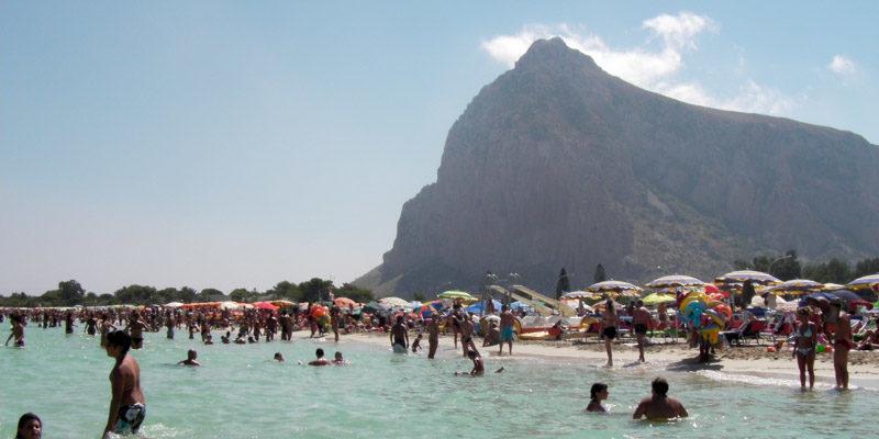 Angelo_Zisa_montagna_san_vito_lo_capo_sicilia_mare