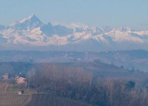 Angelo_Zisa_monviso_montagna_piemonte