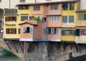 Angelo_Zisa_ponte_vecchio_firenze_1