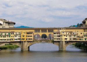 Angelo_Zisa_ponte_vecchio_firenze_fiume_2