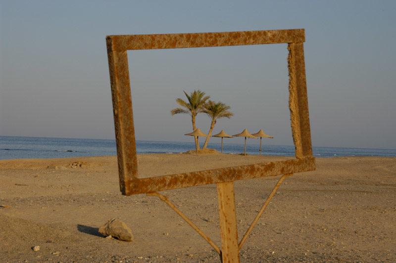 angelo_zisa_spiaggia_mare_egitto_marsa_al_lam_2