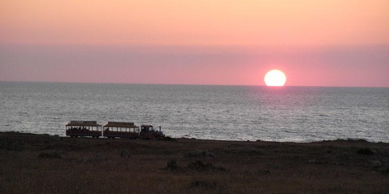 Angelo_Zisa_tramonto_mare_sicilia_san-vito-lo-capo_treno