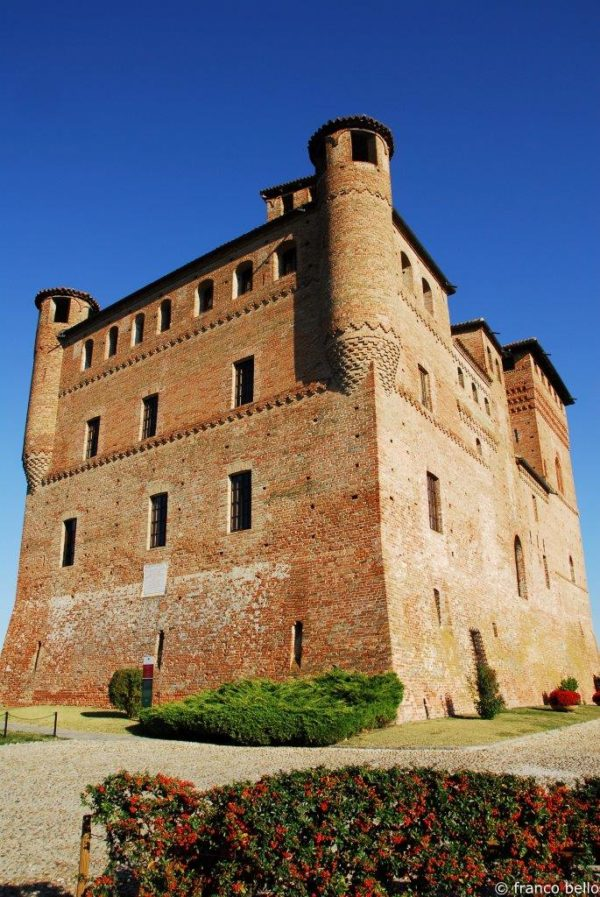 bello_franco_castello
