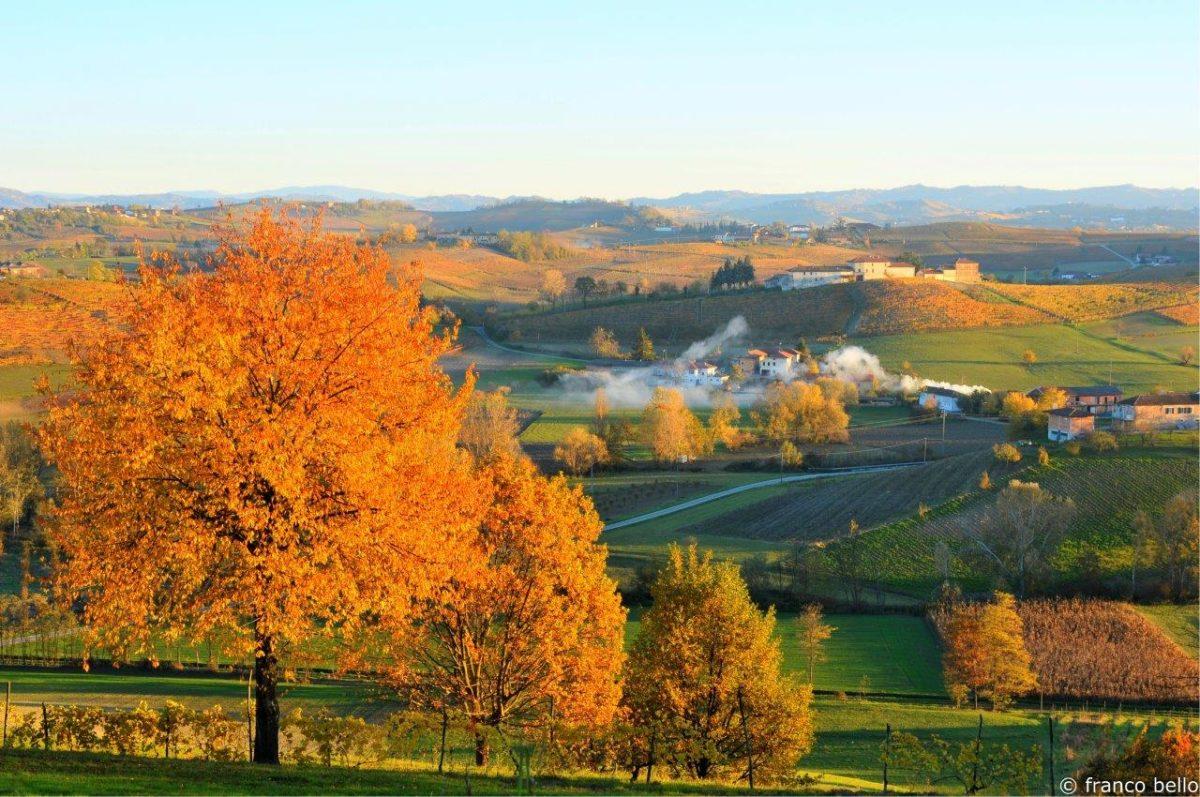 bello_franco_colline_autunno