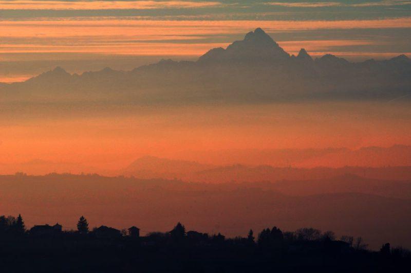 bello_franco_tramonto_2