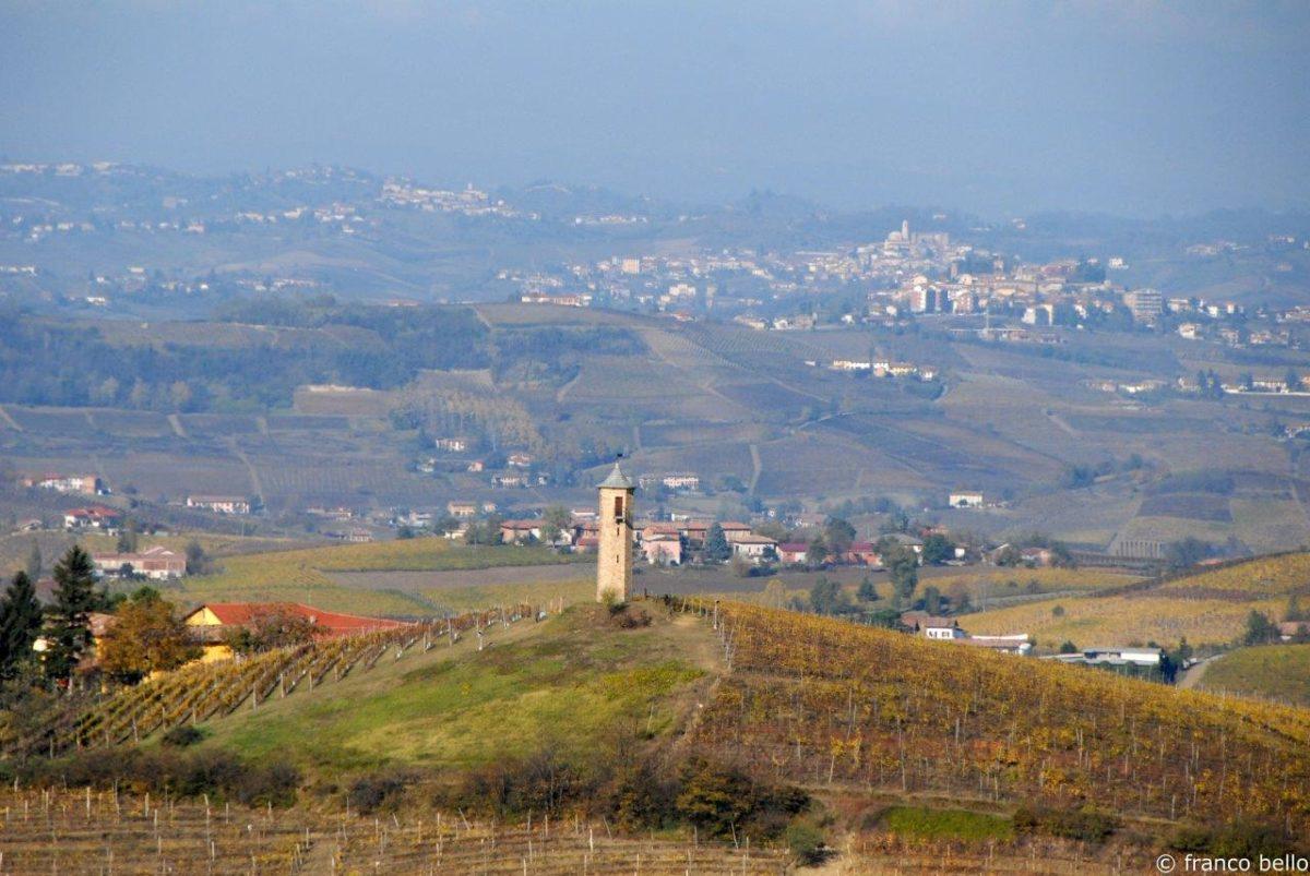 bello_franco_vigne_colline_torre_1