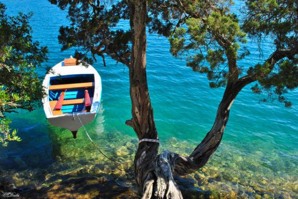 debora_branda_croazia_mare_barca