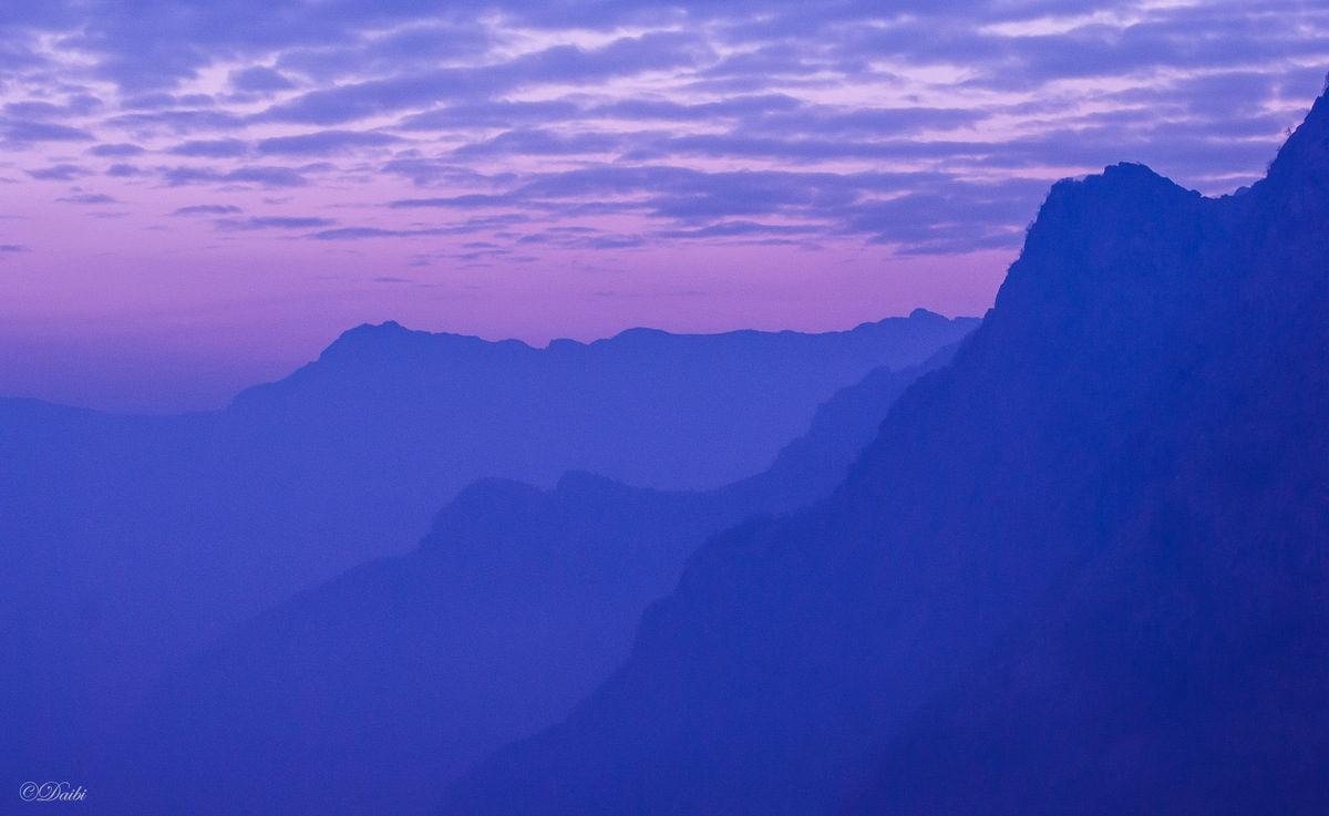 debora_branda_montagne_tramonto