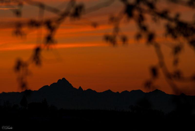 debora_branda_tramonto