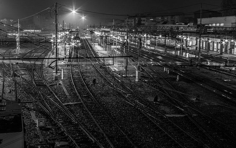 hohler_nicola_stazione_di_asti