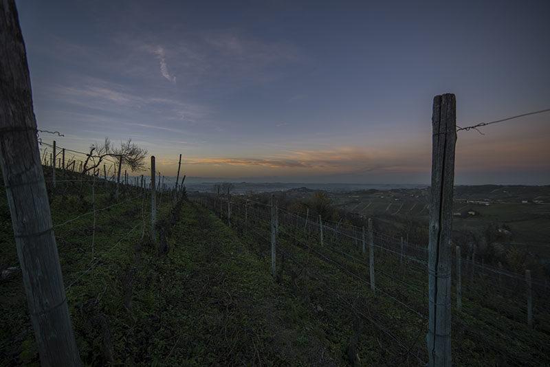 hohler_nicola_tramonto_su_langhe_3