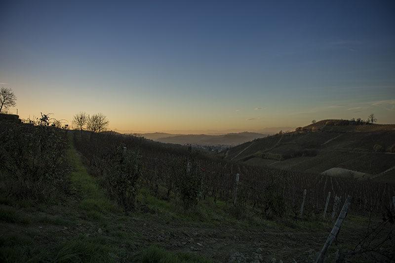 hohler_nicola_tramonto_su_langhe_1