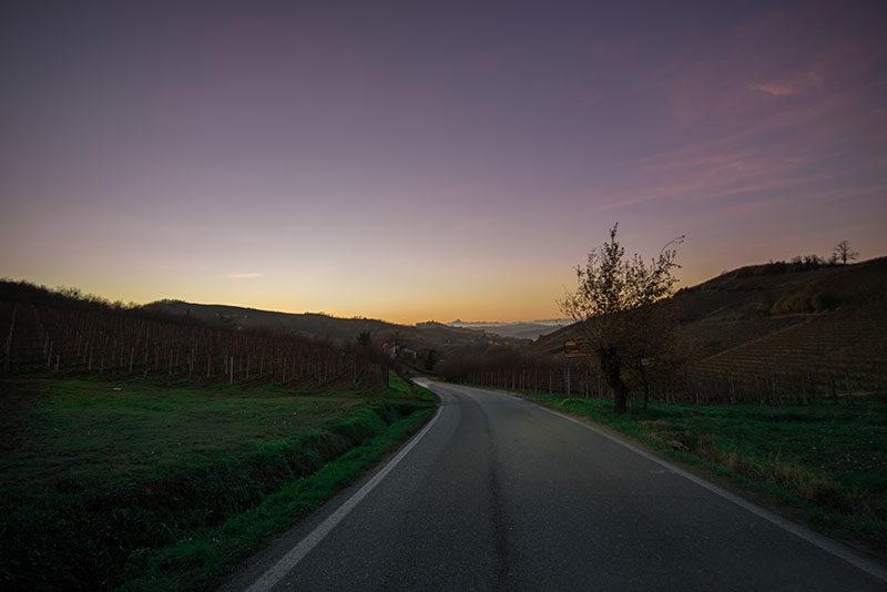 hohler_nicola_tramonto_sul_monviso