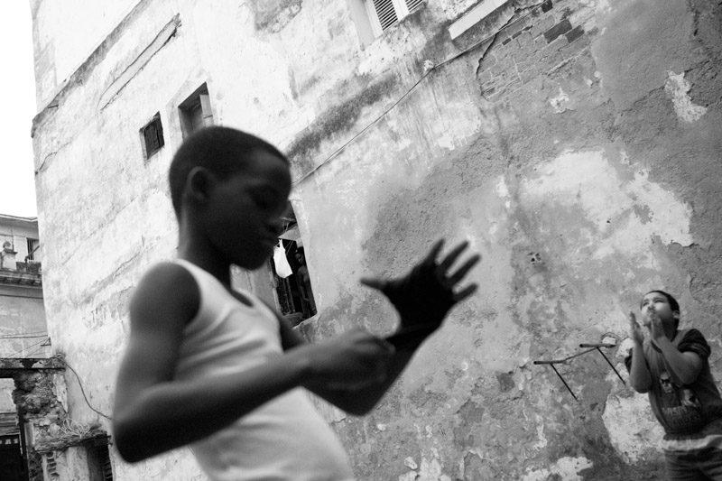 pistamiglio_omar_cuba_boxe_3