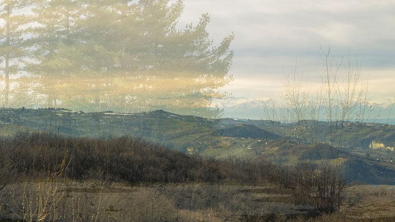 pistamiglio_omar_percezioni_spaziali_2