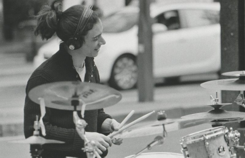 scarazzini_alberto_batterista_musica
