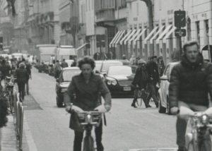 scarazzini_alberto_strada_milano_2