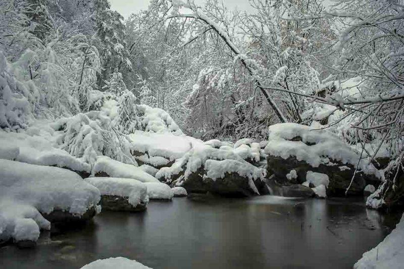 valerio_giraudo_torrente_e_neve