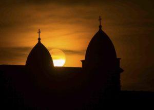 valerio_giraudo_tramonto